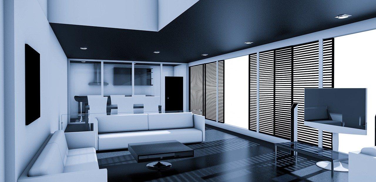 Oświetlenie LED do domu – co warto o nim wiedzieć?