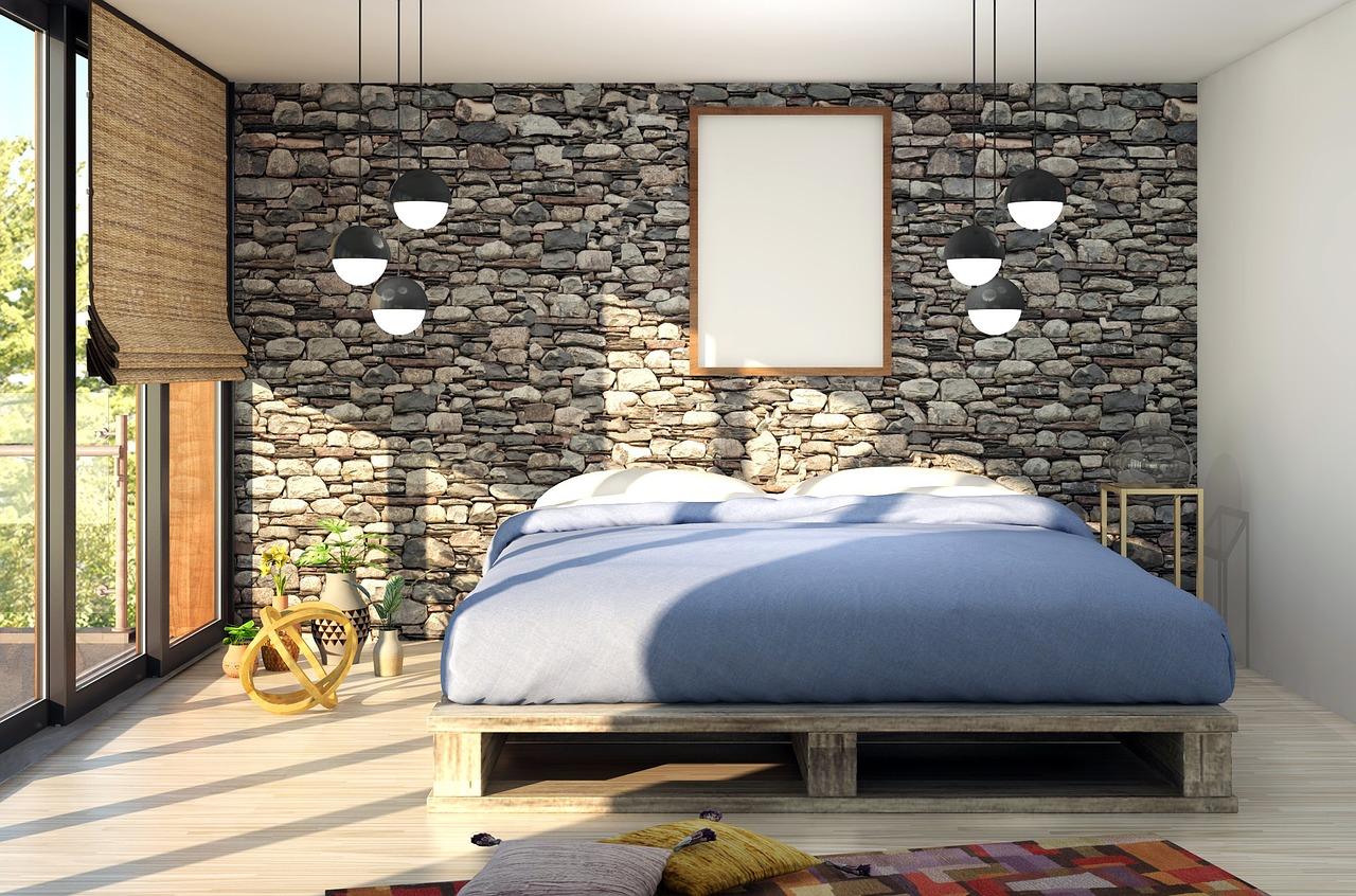 Gdzie sprawdzą się LED-owe oprawy oświetleniowe?